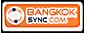http://builduptutor.bangkoksync.com