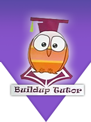 builduptutor